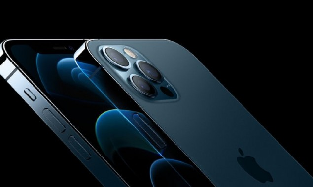 iPhone 13: Apple launches its new smartphone today - latest updates