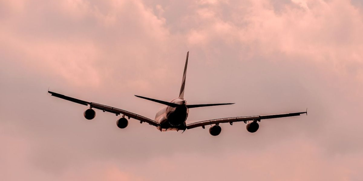 Canada flight ban extended