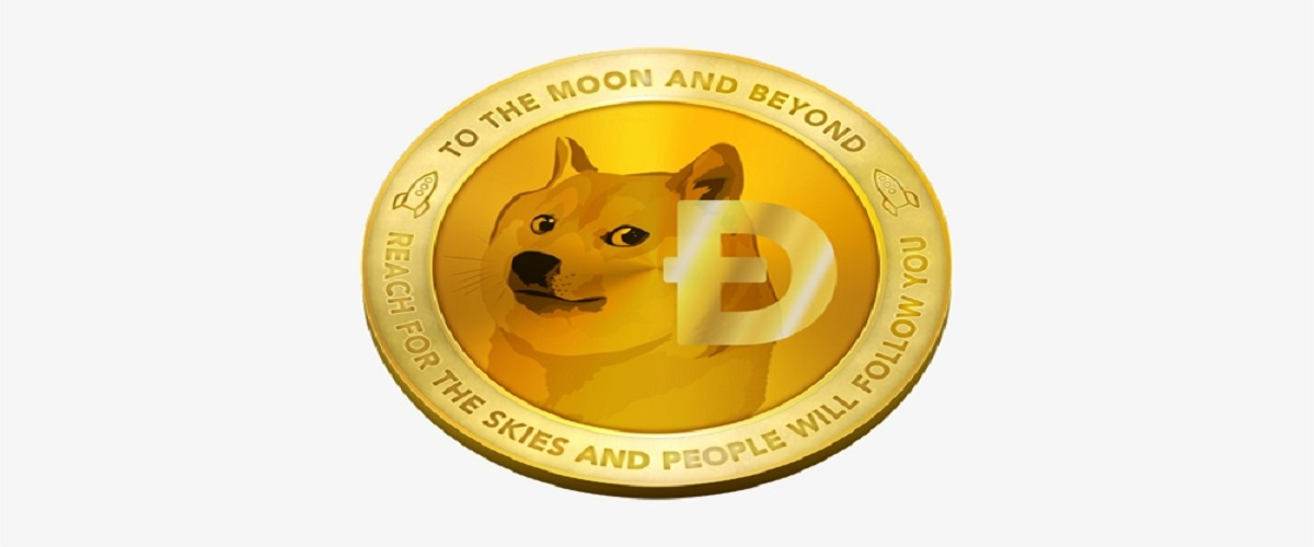 Dogecoin to PKR