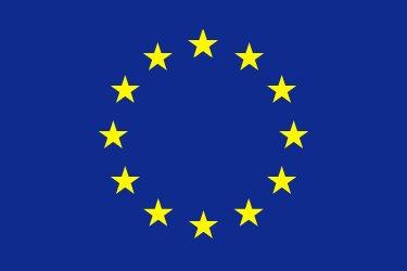 European Union Relaxes Visa