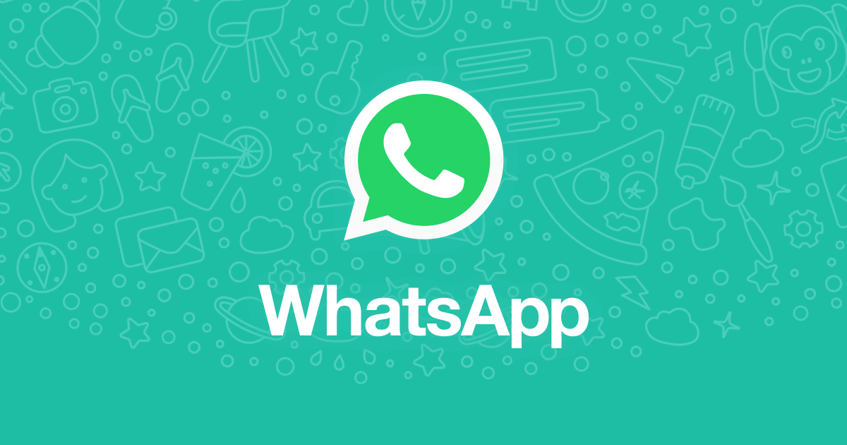 WhatsApp: Five new features that could be available shortly