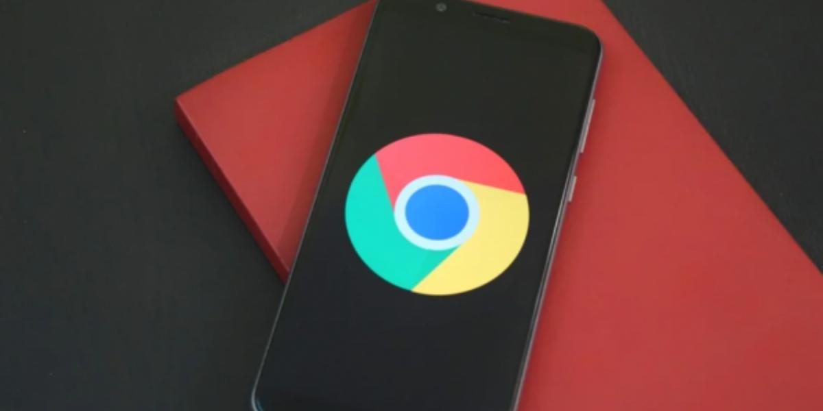 Google Chrome Built-In Screenshot Feature