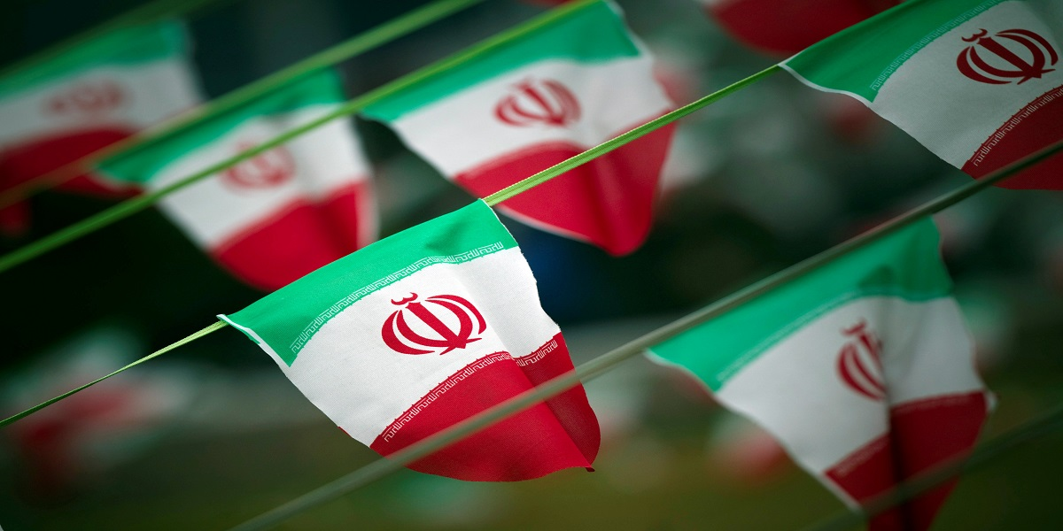 Iran begins registering individuals hoping to contest presidential election