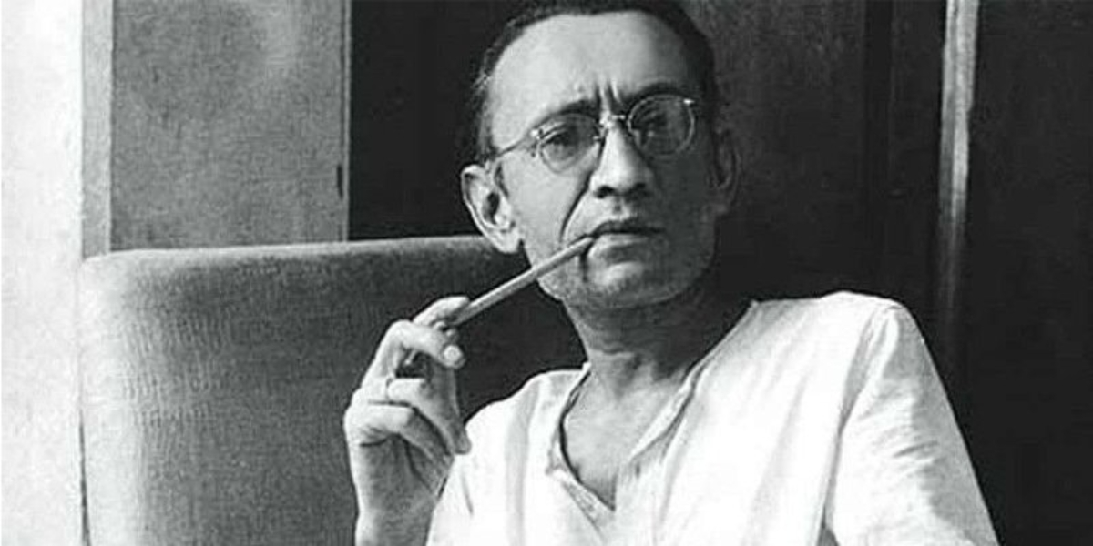 Saadat Hasan Manto 109th birthday