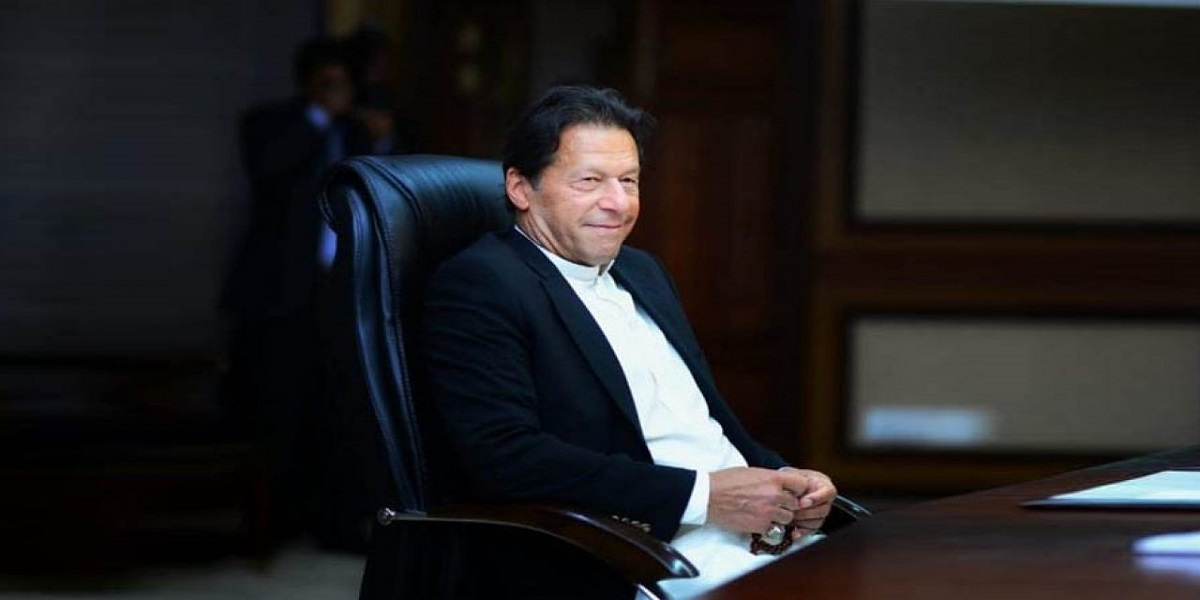 PM lauds diplomatic missions for rendering great services for Pakistan