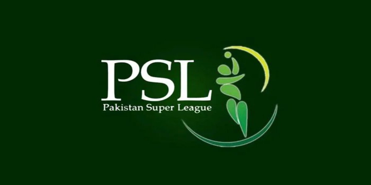 PSL 6 remaining matches visas issued