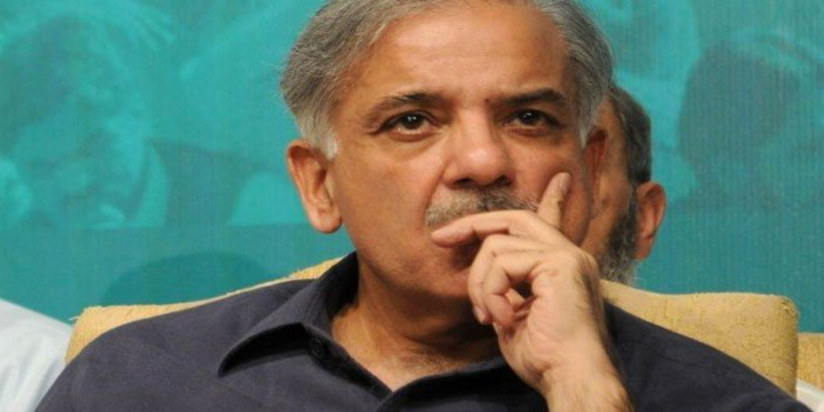 Opposition Leader Rejects Prime Minister's Statement To Hold Referendum On Kashmir