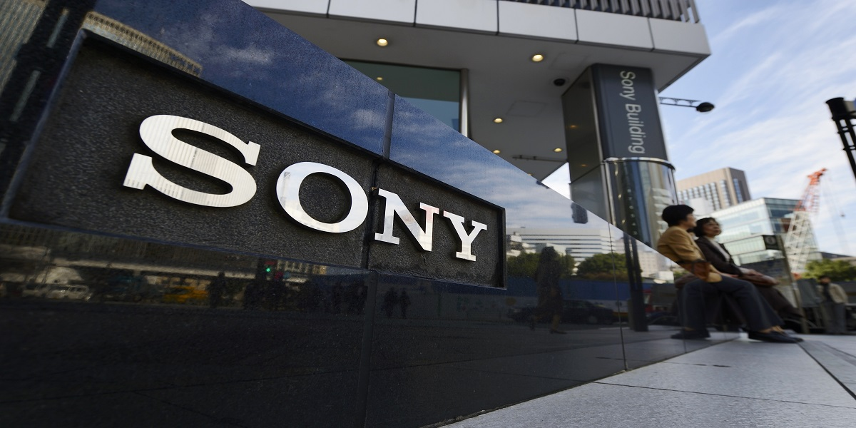 Sony aims to connect 1 billion users via entertainment services