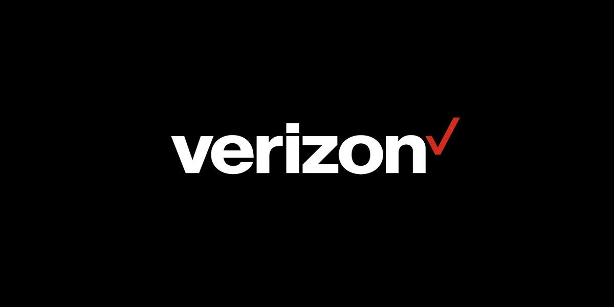 Verizon announces to sell its business for $5 billion