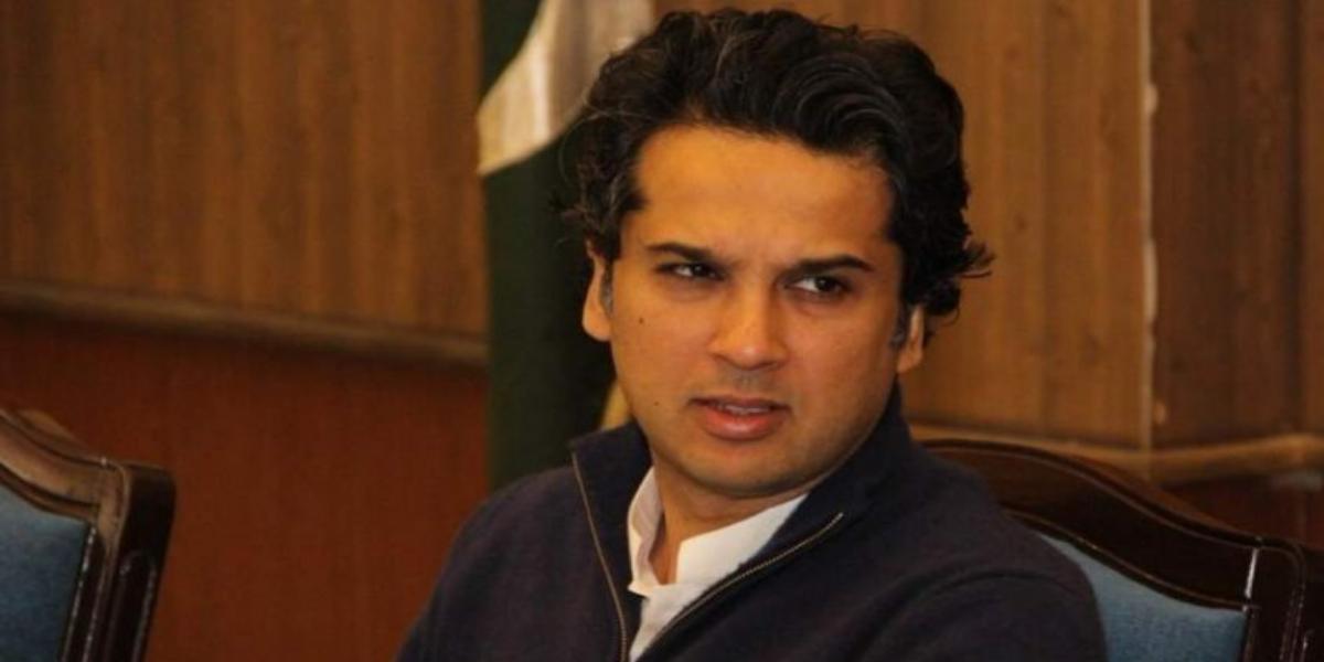 Despite Pandemic, Punjab Performs Well: Hashim Jawan Bakht
