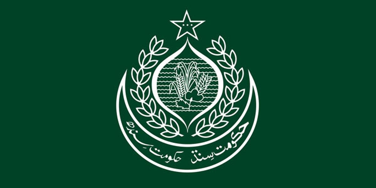 Hospitals in Sindh Put On High Alert On Eid-ul-Fitr