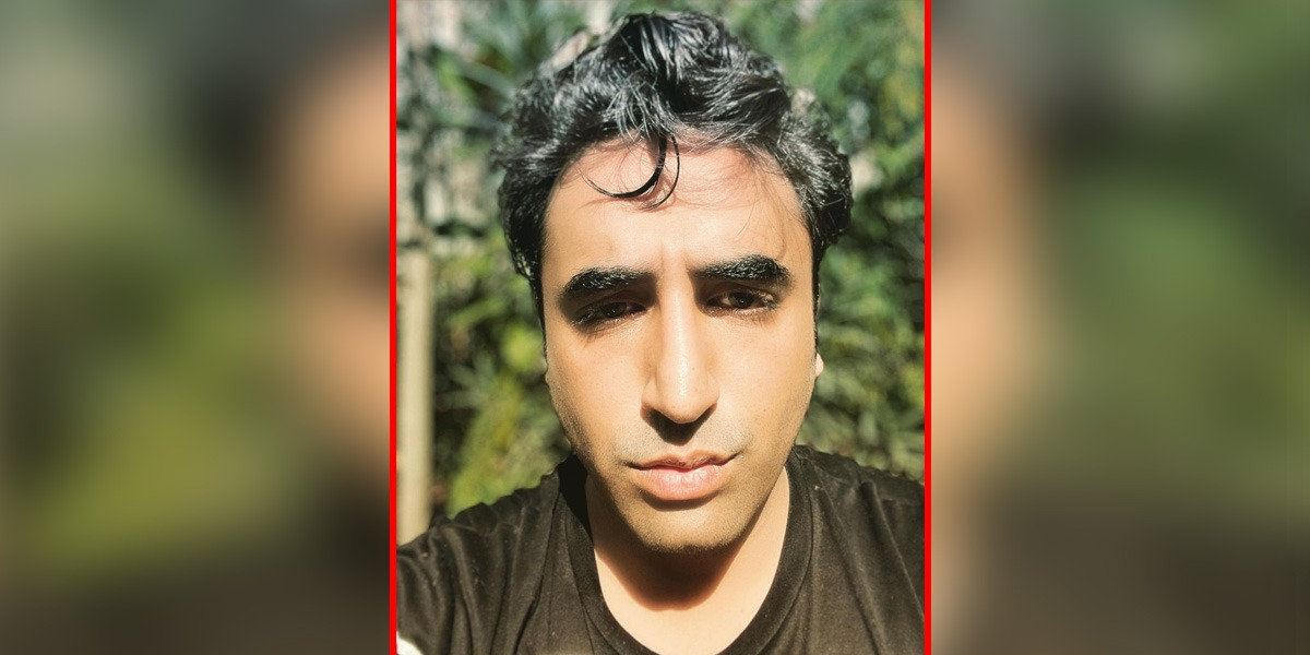 Responsible must be brought to justice, Bilawal furious over Minar e Pakistan incident