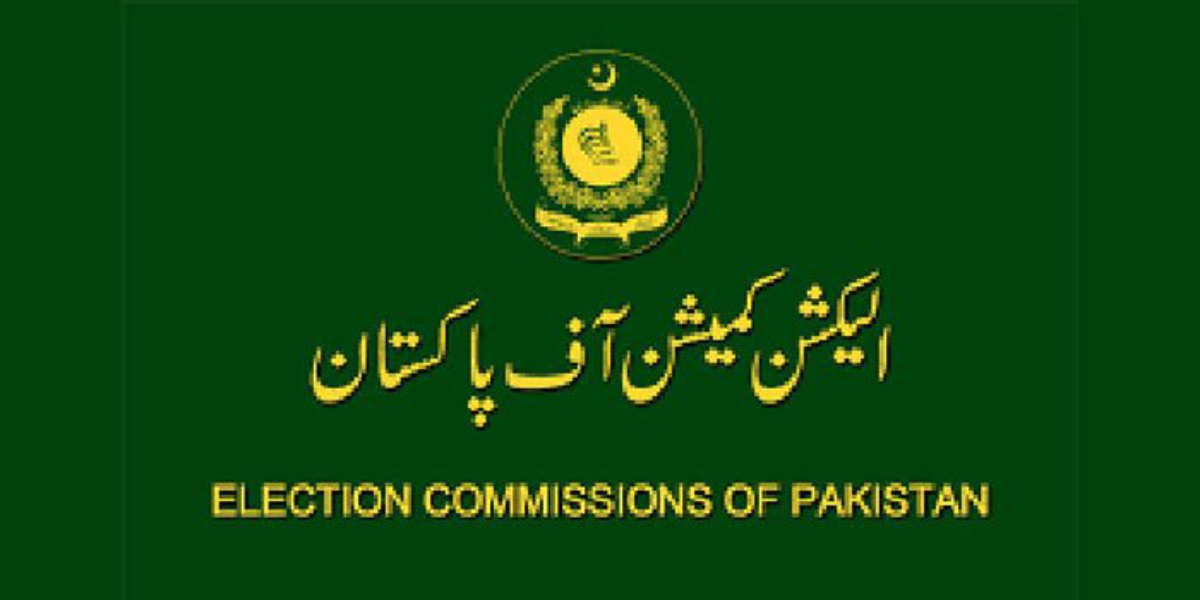 NA-249 By-election case hearing by ECP