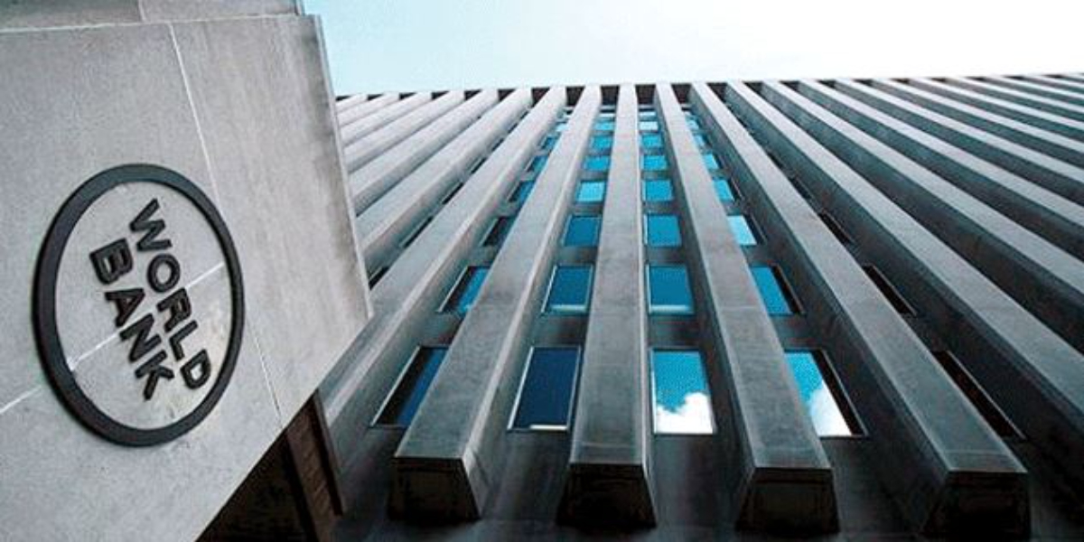 World Bank Ehsaas Cash Programme