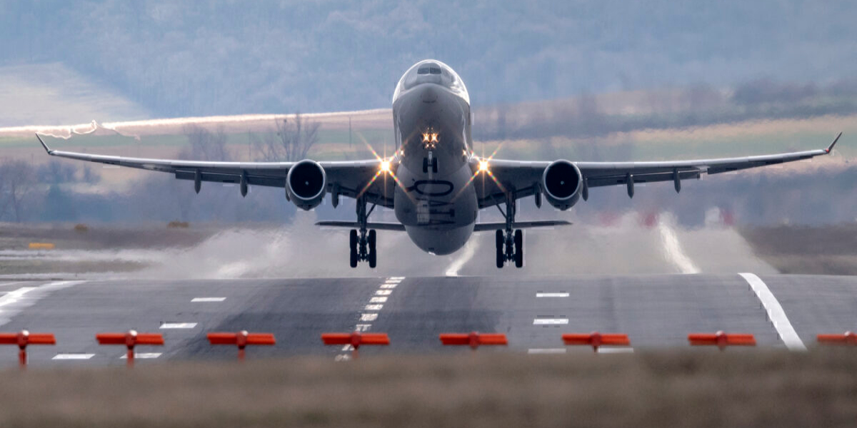 Bahrain suspends flights from Pakistan