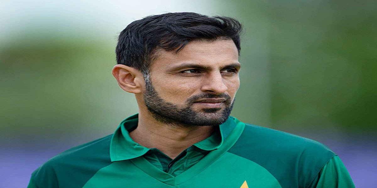 'Wahab, Amir, and Imad needed in team,' thinks Shoaib Malik