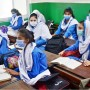 Schools in Punjab to remain closed till September 15 due to increasing Covid cases