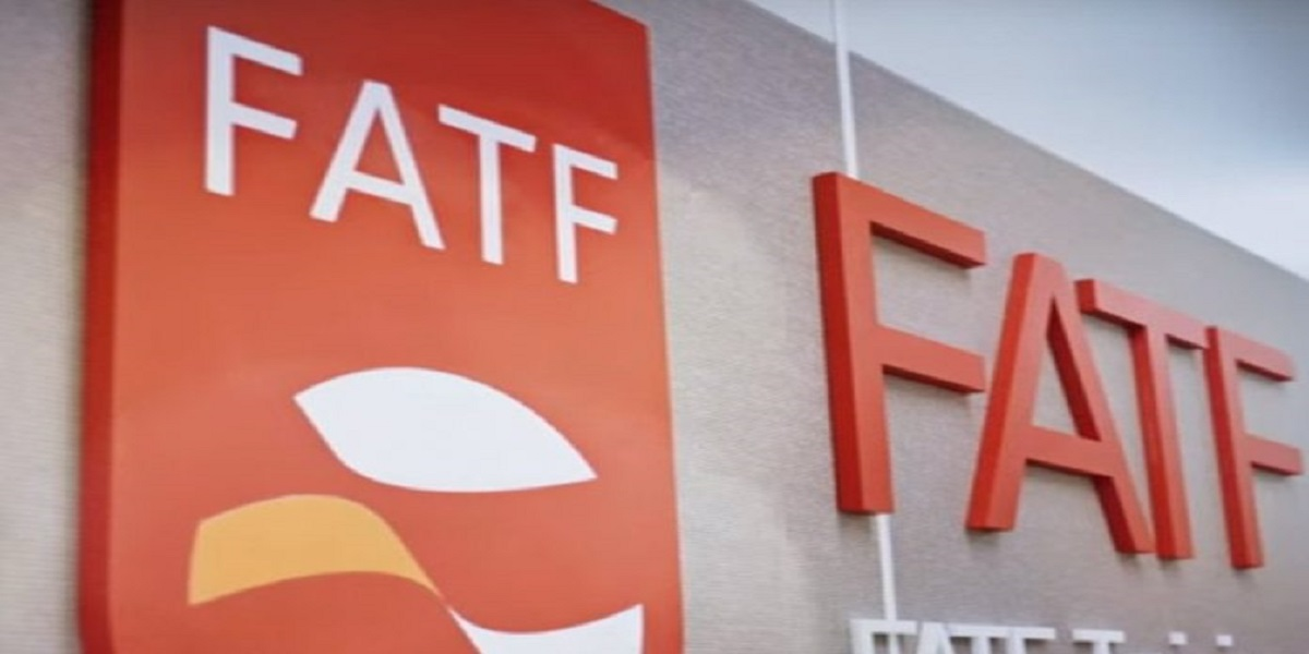 Pakistan Cold-Shouldered by Many Countries To Meet FAFT's Conditions