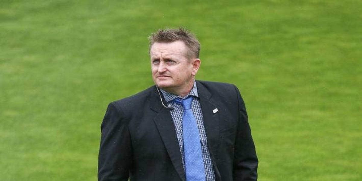 Scott Styris: Rohit Will Struggle Against Swing, Neil Will Trouble Virat