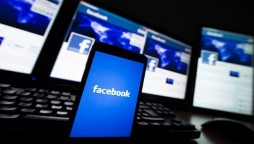 Facebook introduces an AI modal that copies text style from images