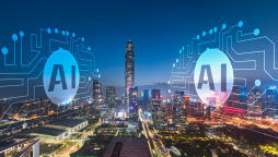 China's massive multimodal AI system isn't a one-trick pony