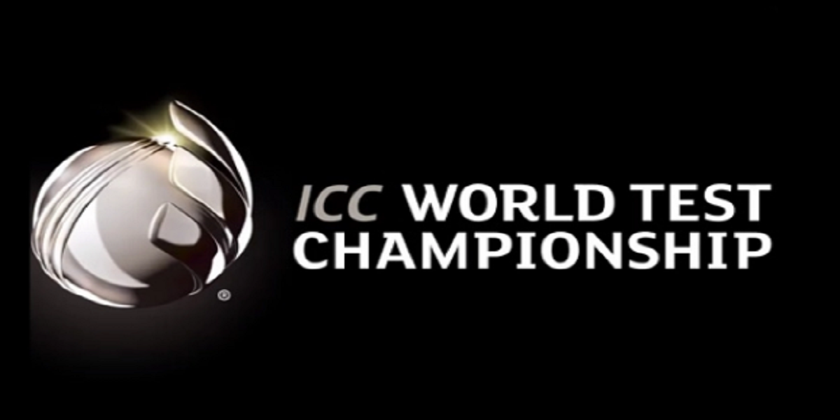 WTC Final: ICC announced prize money for winner, runners-up, and others