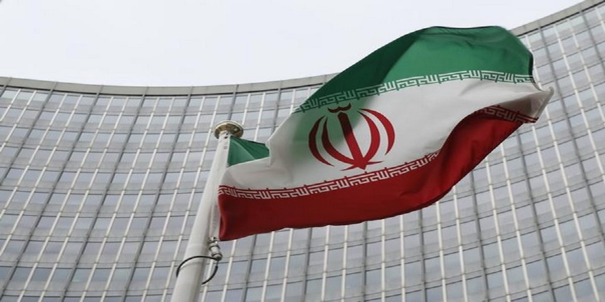 Iran Yet to Make Decision on Extension of Monitoring Deal with IAEA