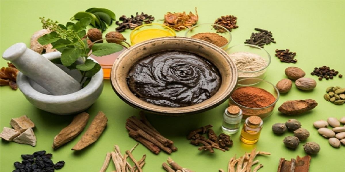 4 herbal ingredients that can help increase immunity