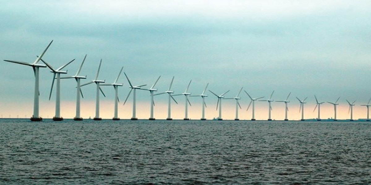 FFC to acquire majority stake in Foundation Wind Energy for Rs14.02 billion
