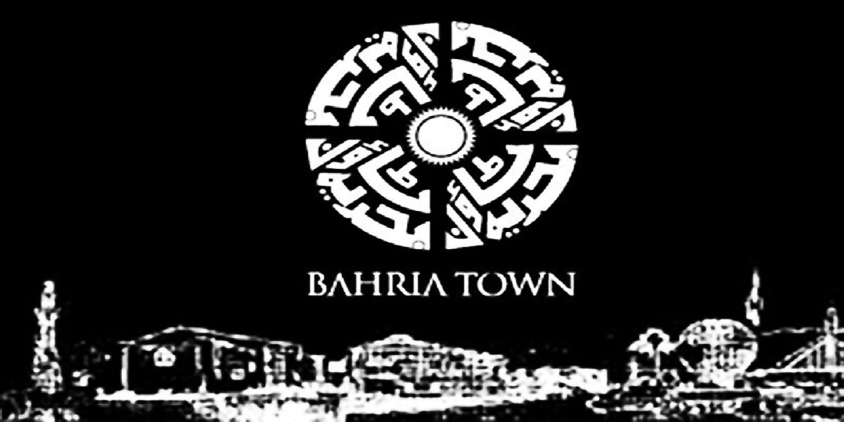 Bahria Town Funds Not To Be Included In the Next Year's Budget Plan