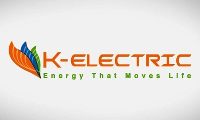 K-Electric ventures into green