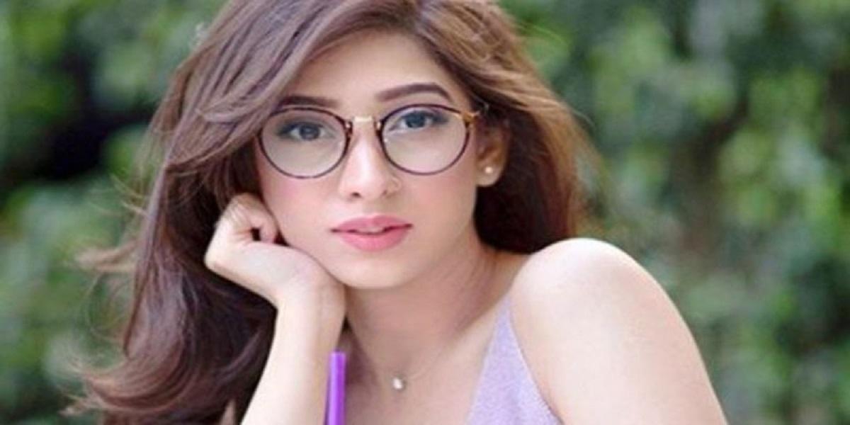 Mariyam Nafees Receives Harassment Messages On Instagram