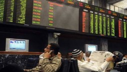 Stocks Review: FATF, MSCI decisions to keep equities under pressure