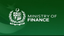 Pakistan's fiscal deficit narrows to 4.2% in 10 months: finance ministry