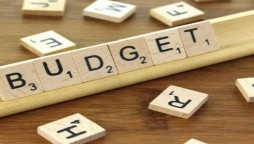 The Khyber Pakhtunkhwa Announced Its Budget Plan For The Fiscal Year 2021-22