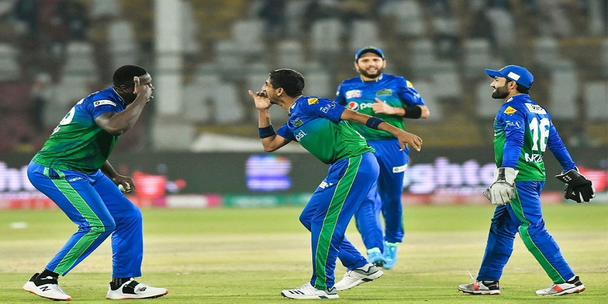 PSL stars Sohaib Maqsood and Shahnawaz Dahani are expected to get central contract