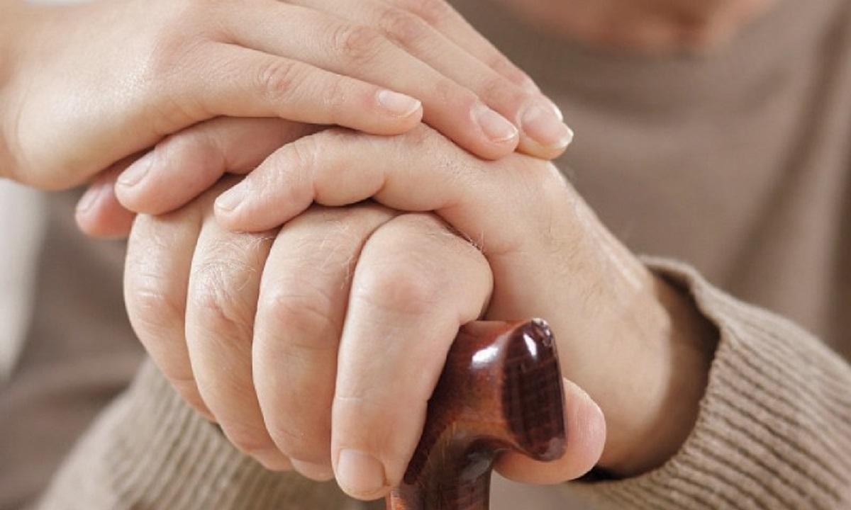 Aged Couple in Muzaffargarh Gets Son Jailed Under Parental Protection Act Ordinance 2021