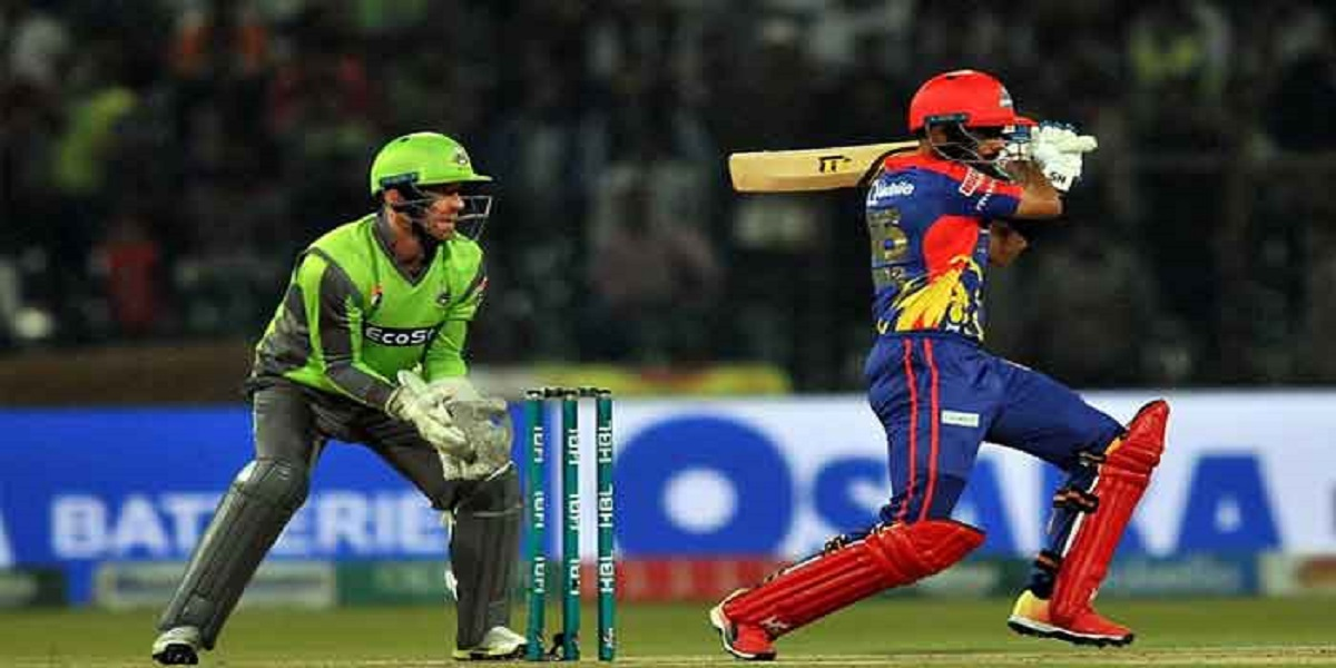 PSL 2021: Karachi Wins The Toss And Elects To Bat Against Lahore