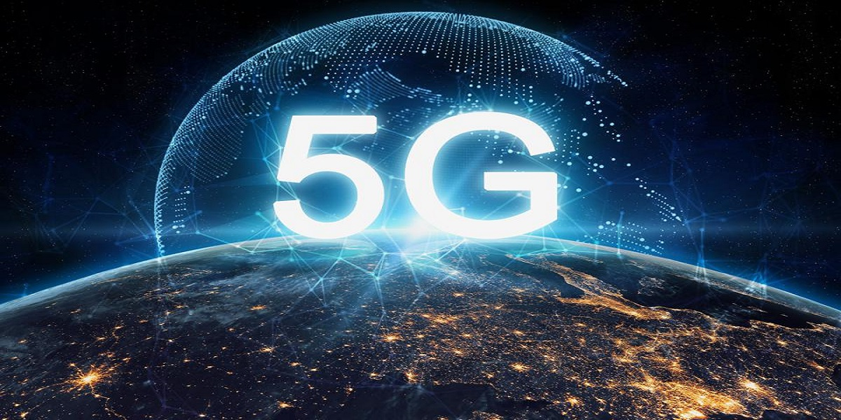 5G is officially here — there is everything you need to know.