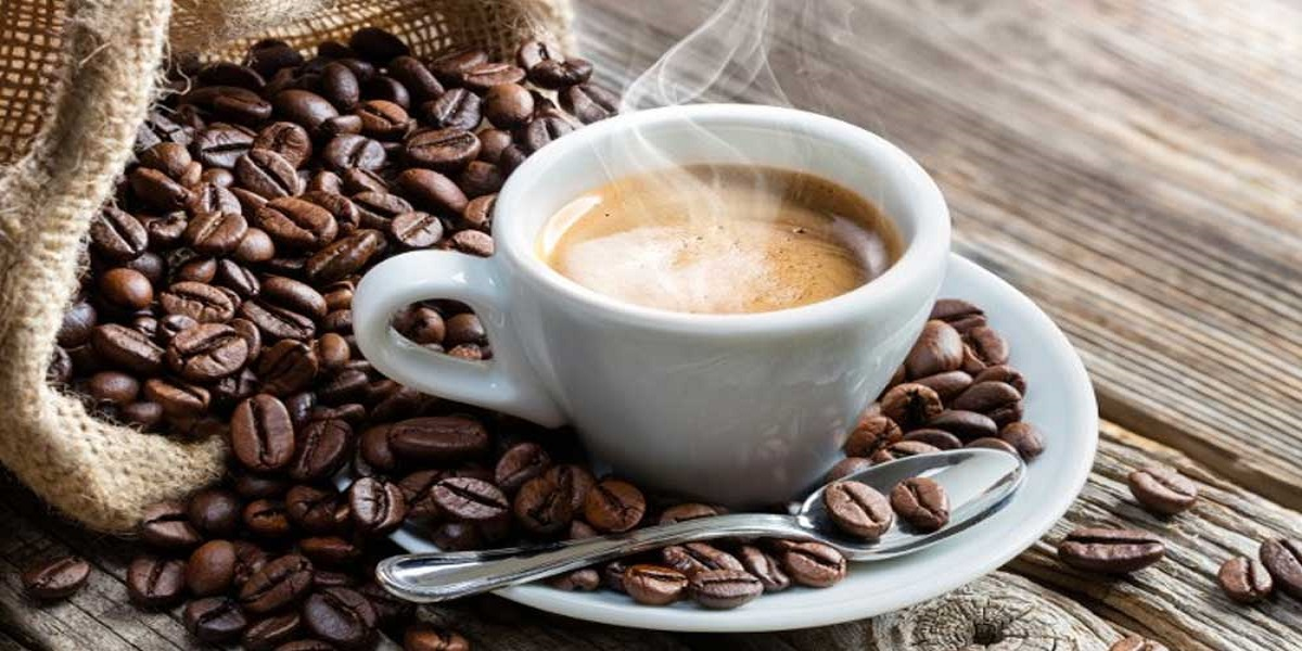 Drinking any sort of coffee lowers the risk of liver disease