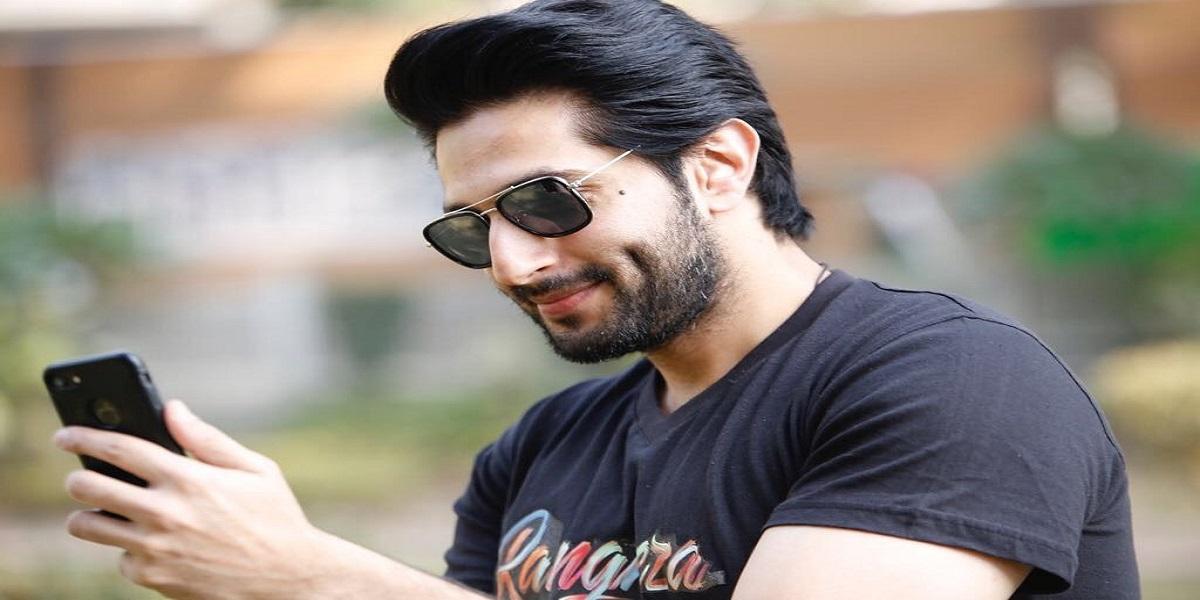 Bilal Ashraf dramas