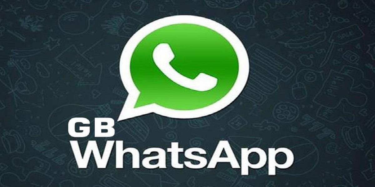 GB WhatsApp Can get your original WhatsApp Account Permanently Blocked