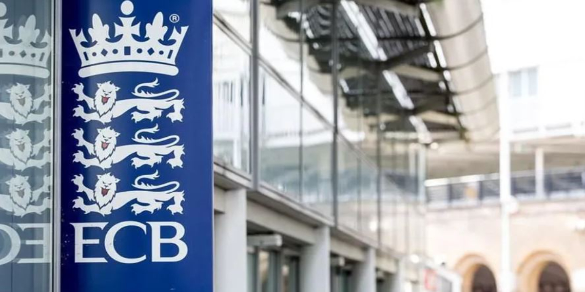 ECB apologized