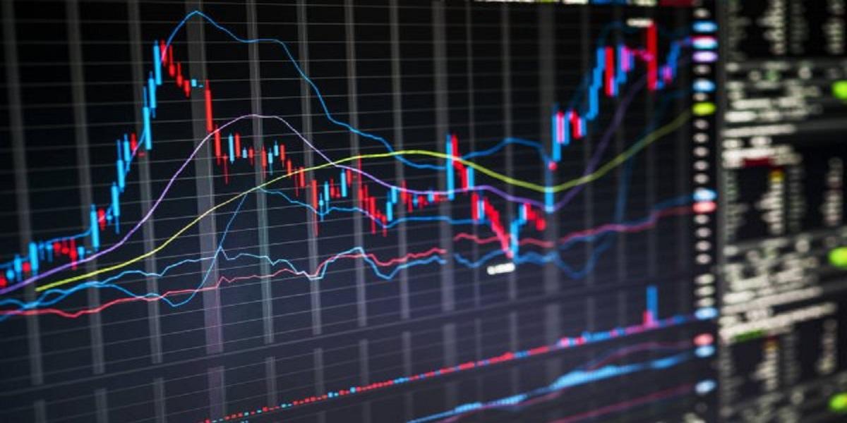 Equities post slight gain as investors remain cautious