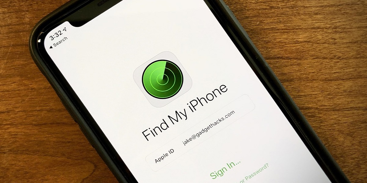 Apple's 'Find My' network locates iOS 15 devices even if they are turned-off