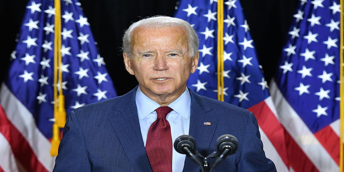 Afghanistan War: Biden Says He Has No Regrets Over Troop Withdrawals