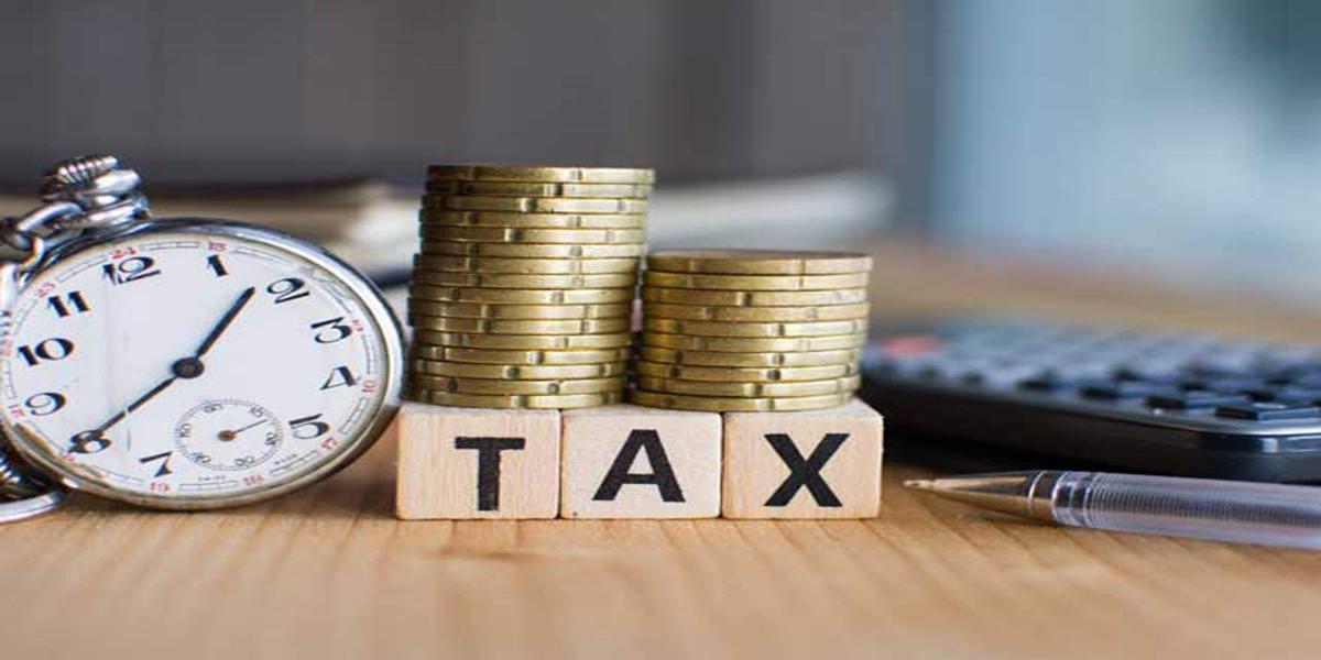 fuel tax incentives