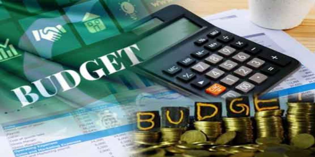 Punjab budget 2021