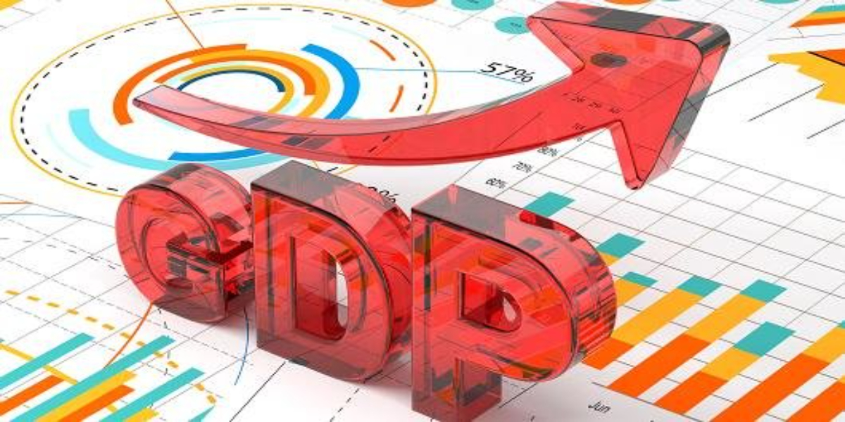 Budget 2021-22 GDP growth rate set