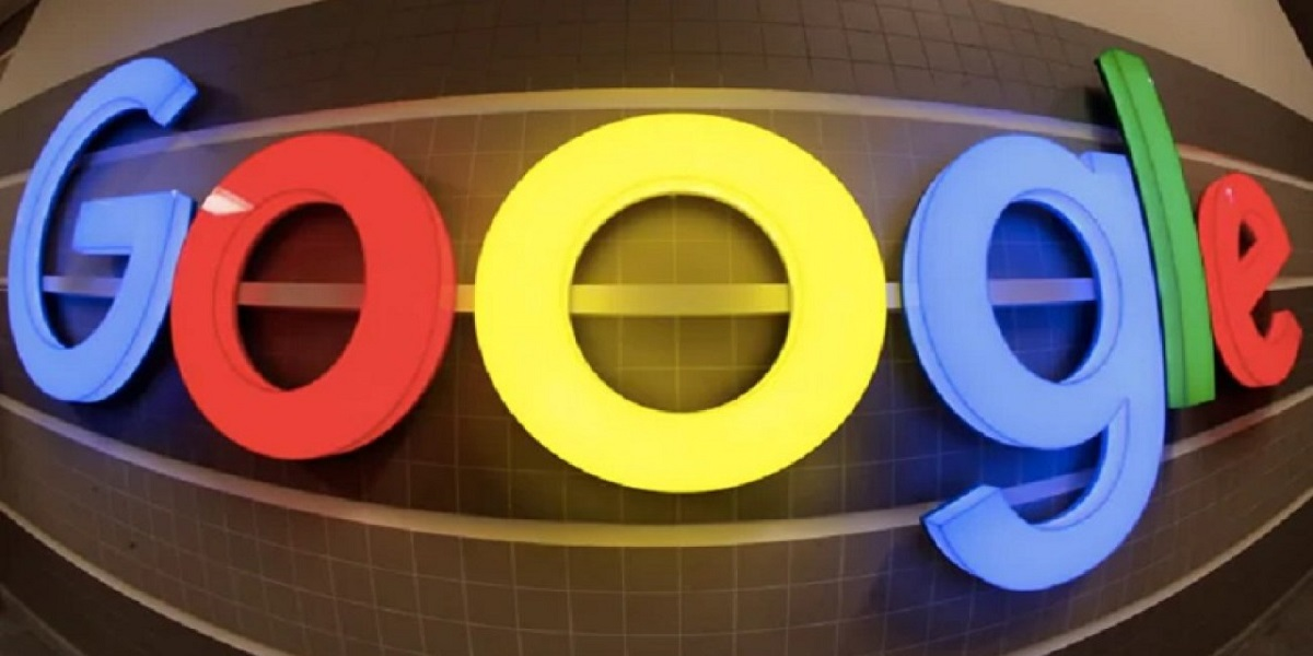 France imposes a 220 million euro fine on Google for dominating ads
